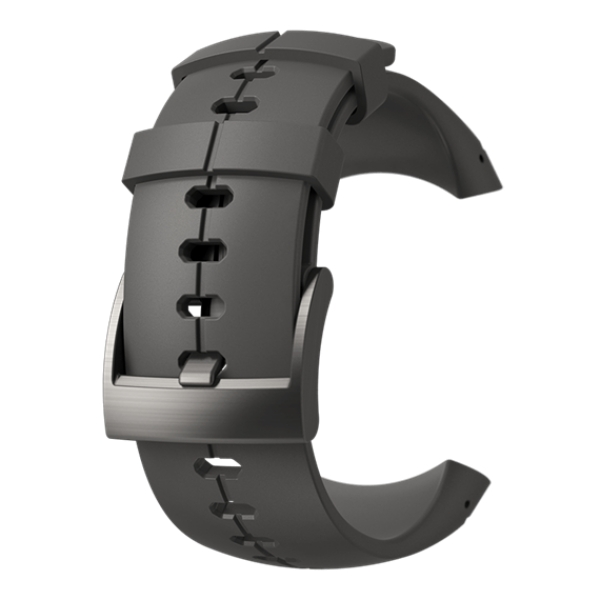 SS022688000-Suunto-Spartan-Ultra-Stealth-Strap.png