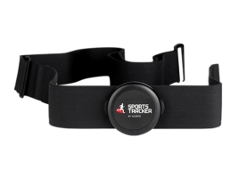 sports-tracker-by-suunto-smart-sensor-with-strap.png