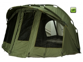 Luxury Bivvy 2-3 Man.jpg