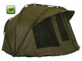 Monster Bivvy 2,5 Man.jpg