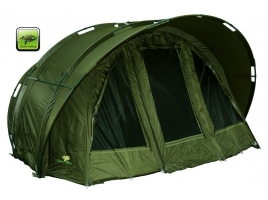 MX Dome Bivvy 2 Man.jpg