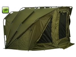SPX Plus Bivvy 2 Man.jpg