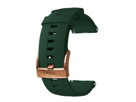 ss023314000-suunto-spartan-sport-forest-copper-strap-01.png