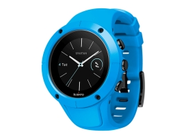 spartan trainer wrist hr blue.png