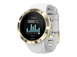 spartan trainer wrist gold I.png