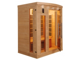 France Sauna Apollon 3.jpg