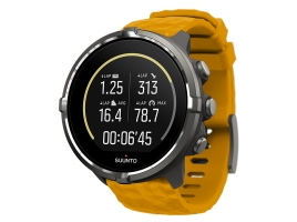 spartan sport wrist HR baro amber IV.png