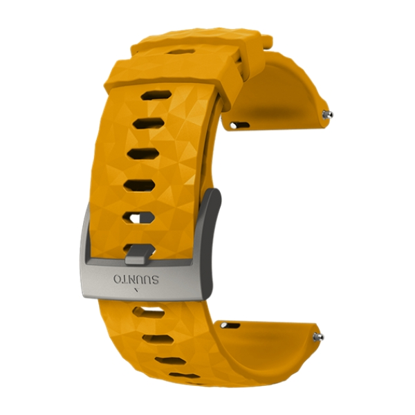 ss050012000-suunto-spartan-sport-whr-baro-amber-strap-1.png