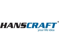 logo hanscraft.png