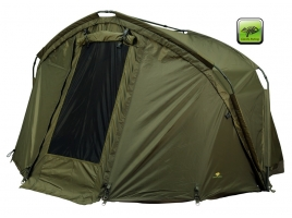 Giants Fishing BIVAK CLX BIVVY 1 Man.jpg