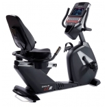 Sole Fitness LCR I.jpg