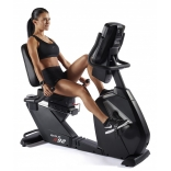 Sole Fitness R92 II.jpg