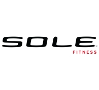 logo sole fitness.png