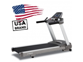 Spirit Fitness CT800.jpg