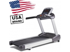 Spirit Fitness CT850.jpg