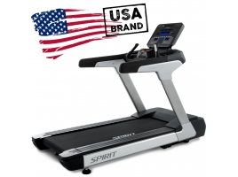 Spirit Fitness CT900.jpg