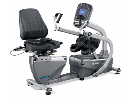 Spirit Fitness MS300 MEDICAL.jpg