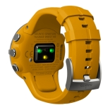 Spartan trainer wrist hr Amber II.png
