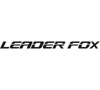 leather fox.jpg