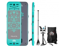 Paddleboard-Aqua-Marina-Peace-model-2018 .jpg