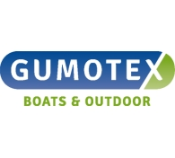 logo-boats-outdor.png