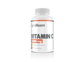 Vitamín C 1000 mg - Gym Beam.jpg