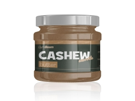 GymBeam Cashew Butter.jpg
