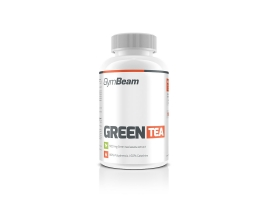 GymBeam Green Tea.jpg
