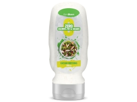 GymBeam Caesar Dressing 320 ml.jpg