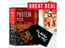 GymBeam Protein Pizza 500 g.png