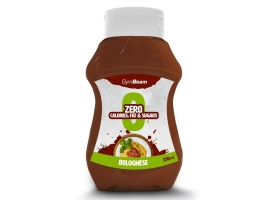 GymBeam Bolognese 350 ml.jpg