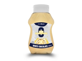 GymBeam White Chocolate.jpg