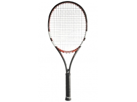 Babolat PURE CONTROL GT.jpg