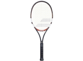 Babolat PURE CONTROL 95.jpg