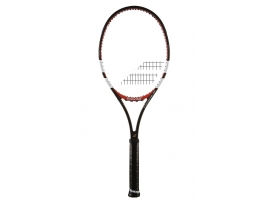 Babolat PURE CONTROL 95+.jpg