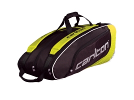 Carlton TOUR 3 compartment thermo bag 2015.jpg