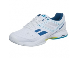 Babolat PULSION BPM ALL COURT white.jpg