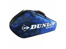 Dunlop TOUR 6 RACKET BAG blue.jpg