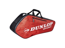 Dunlop TOUR 6 RACKET BAG red.jpg