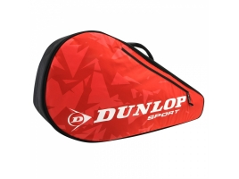 Dunlop TOUR 3 RACKET BAG red.jpg