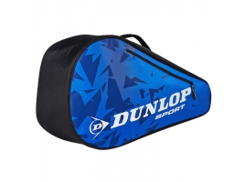 Dunlop TOUR 3 RACKET BAG blue.jpg
