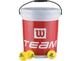 Wilson TEAM TRAINER 72ks.jpg
