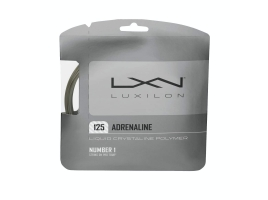 Luxilon ADRENALINE 12,2m 1,25mm.jpg