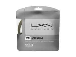 Luxilon ADRENALINE 12,2m 1,30mm.jpg