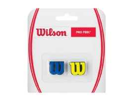 Wilson PRO FEEL blue/yellow.jpg