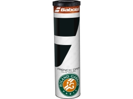 Babolat FRENCH OPEN CLAY X4 2015.png