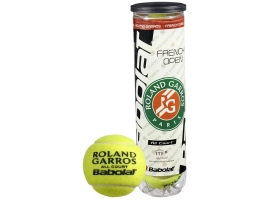 Babolat FRENCH OPEN ALL COURT X4.jpg