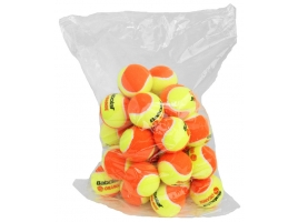 Babolat ORANGE 36 ks.jpg