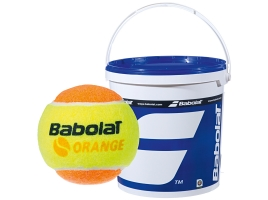 Babolat ORANGE S VEDROM 36 ks.jpg