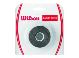 Wilson RACKET SAVER TAPE.jpg